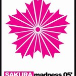 SAKURA MADNESS 05